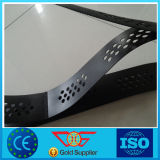 HDPE Geocell de China con el fabricante de la venta al por mayor del certificado del Ce