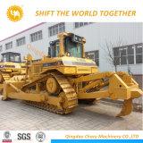 Bouteur de Hbxg SD8b 320HP avec la technologie de tracteur à chenilles