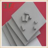 Rilievi del silicone di dissipazione di calore