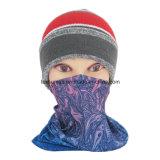 [Hw038] Multi sudore funzionale Headwear/fascia magica senza giunte di sport