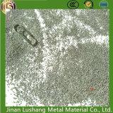 Injection 430/32-50HRC/0.3mm/Stainless en acier matérielle/abrasif en acier