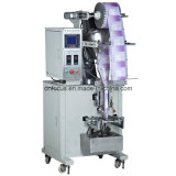 50-300g Three Sides Back Sealing Milk Powder Packing Machine