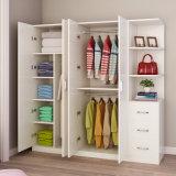 خزانة ثوب قفص صدر لأنّ يعيش غرفة أثاث لازم