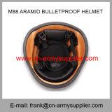 도매 싼 중국 육군 M88 Aramid 헌병 방탄 헬멧
