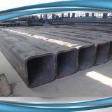 ERW Stahlrohre und Gefäße mit den Details