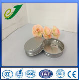 Высокое качество винт крышки алюминия на заводе цена