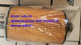 Tout nouveau filtre à huile pour moteur Weichai 13055724 TD226b