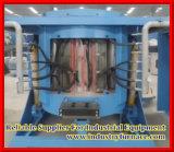 Fours de fusion industriels Four hydraulique à bascule