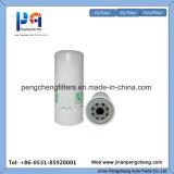 De auto Filter van de Olie van de Motor van de Vrachtwagen van Vervangstukken W11102/7