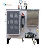 低価格の高品質の販売のための電気蒸気ボイラ
