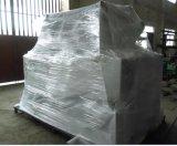 Chinees die maakt Glas zandstralen dat Machine zandstraalt