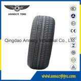 Neumático del vehículo de pasajeros con la talla en 185/60r14