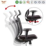 Venta caliente al por mayor moderna Oficina Manager silla de oficina ejecutiva para muebles