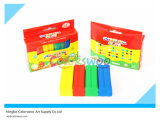 4color Modeling Clay para DIY e Creative