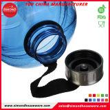 Qualität 1L Soem-Karosserien-Gebäude-Plastik Sports Wasser-Flasche