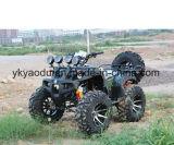 Adulte ATV de la qualité 150cc/200cc/250cc avec le réservoir de gaz