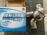 Weichai Wd615 엔진 부품 보온장치 615g00060016