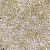가는 닦는 급료 합성 다이아몬드 모래 분말