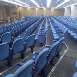 قاعة اجتماع مقادة قاعة اجتماع يدفع مقادة, بلاستيكيّة قاعة اجتماع مقادة قاعة اجتماع مقادة, [كنفرنس هلّ] كرسي تثبيت, إلى الخلف قاعة اجتماع كرسي تثبيت ([ر-6145])