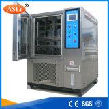 Th-1000 de programmeerbare Testende Kamer van de Vochtigheid van de Temperatuur van de Controle Milieu
