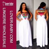 Платье 2016 способа одежд женщин качества (L51294)