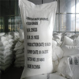Swelling agent ammonium Bicarbonate Food of degrees of 99,2% min