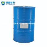 El petróleo aditivo inhibidor de corrosión para cimentar y perforación de yacimientos petrolíferos