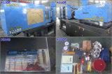 Inyección de plástico máquina de moldeo 96t Hi-G96
