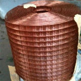 Сетка меди высокого качества цены по прейскуранту завода-изготовителя с сертификатом ISO