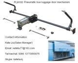 Пневматические шины механизм двери багажного отделения/системы шины багажа механизм двери/системы, багаж по шине CAN системы/механизма крышки багажника