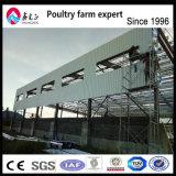 Depósito de portáteis baratos / Oficina Portátil Factory /Depósito portátil ao ar livre