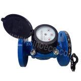 Élément amovible Lxlc-50c Woltman Classe C R160 Compteur d'eau