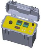 Ogfl-200 Overhead Line Grounding Fault Locator (good pinpointing)