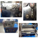 Автомат для резки резины и силикона сделанный в Китае