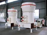 Figuline Schleifer, energiesparendes Raymond Tausendstel hergestellt in China
