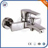 Robinet de baignoire, usine, usine, certificat, boyau flexible