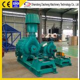 C35 высокого качества и высокой скорости обработки сточных вод Центробежный вентилятор