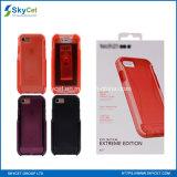 Cas de couverture d'accessoires de téléphone pour l'iPhone 5s/5/6/6 Plus/6s/6s Plus/7/7 plus