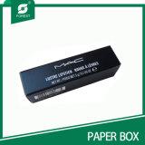 사치품에 의하여 주문을 받아서 만들어지는 립스틱 포장 상자 립스틱 선물 상자