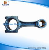 Conexão Rod das peças de motor para Isuzu 4jb1 4jb1t 8-94329-692-0 4bc2/4be1/4zd1