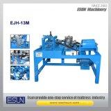 Ejh-13m M формы поддержки принятия решений пружины машины