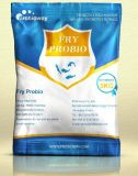 Premix van Probiotics van de Vissen van het Gebraden gerecht van de samenstelling de Additieven van het Voer