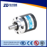 ZD 모터, 전송 행성 변속기. 32ZPN13K