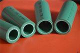 Sein kann kundenspezifische PPR Rohr-Liste für bewegliches Wasser-Rohr-System