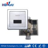 De bonne qualité capteur automatique de la porcelaine sanitaire salle de bain de rinçage automatique urinoir