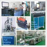 Cinta de impresora tarjeta de identificación de proveedor en China