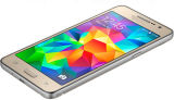 Samsung Galaxi 주요한 G530 셀룰라 전화를 위한 자물쇠로 열린 고유는 SIM 이중으로 한다