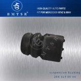 Buffer 2043230044 van de Schokbreker van de goede Kwaliteit Rubber