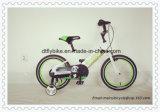 preiswerte Kinder Fahrrad, Kind-Fahrrad des Preis-16inch