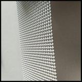 Pantallas de seguridad del acero inoxidable para la ventana y las puertas